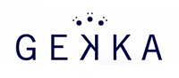 GEKKA