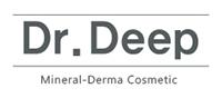 Dr.deep