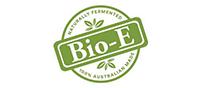 Bio-E