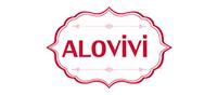 Alovivi