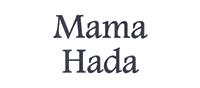Mama Hada