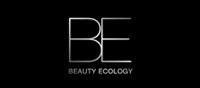 BEAUTY ECOLOGY