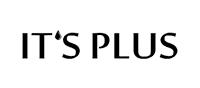 It's plus