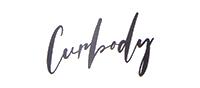 Curbody
