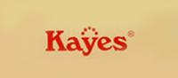 Kayes