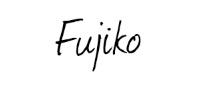 Fujiko Ponpon