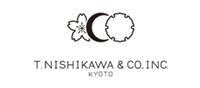 T.NISHIKAWA