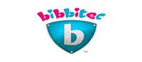 Bibbitec