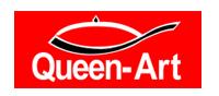 Queen-Art