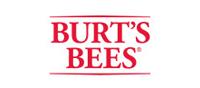 伯特小蜜蜂