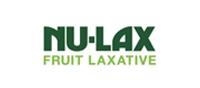 NU-LAX