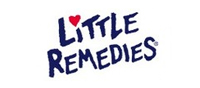 LITTLE REMEDIES