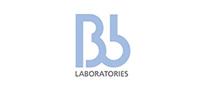 Bb Laboratories