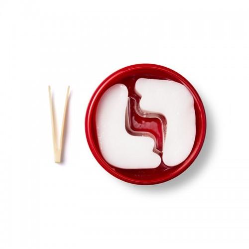日本 Spatreatment蛇毒眼膜 淡化细纹紧致去眼袋 补水眼贴小熨斗 60片【江阴保税仓】